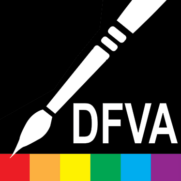 Friends of DFVA Donation