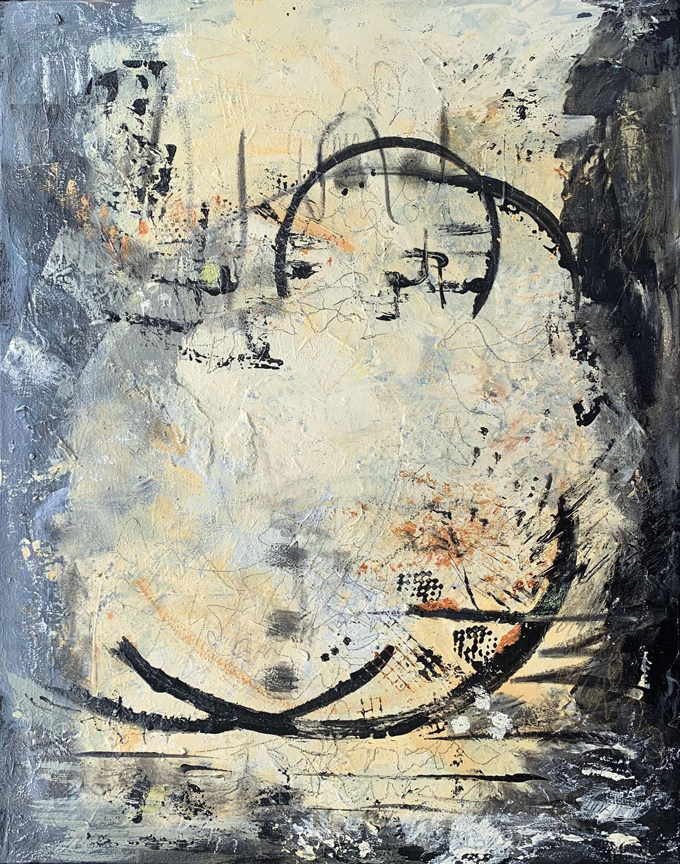 Circle of Life - Shirley Rigby