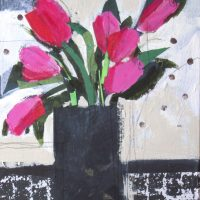 Barch_Thumb_Red Tulips