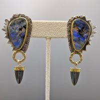 Hetherston_Z_TwilightEarrings