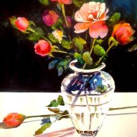 Morovati_Z_Crystal_and_Roses