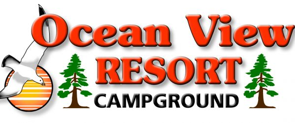 Ocean View Orange Logo 2020_300dpi