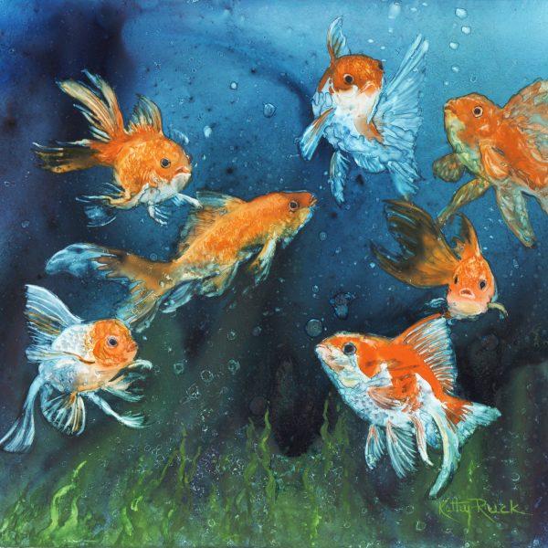Ruck_Goldfish