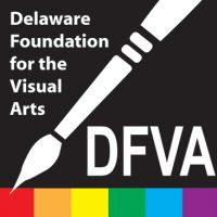 dfva_logo